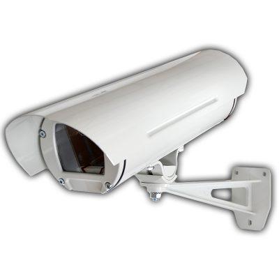 корпусная видеокамера