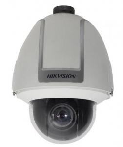 видеокамера купольного типа